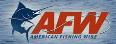 American Fishing Wire