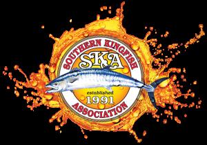 logo_fire_web600x419
