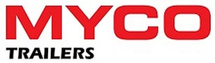 myco-trailers